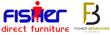 Fisher Direct Furniture